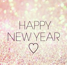 """Wishing you all a """"Lovely"""" 2016! 1"""