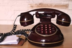 How To Generate Revenue From Your On-Hold Clients 1